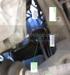 2006 tiburon fuel filter location wiring libraryadded for clarity of focus refer to next image [ 1024 x 768 Pixel ]