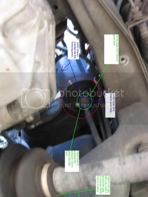 small resolution of 2006 tiburon fuel filter location wiring libraryadded for clarity of focus refer to next image