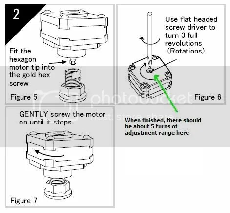 Hks turbo timer type 0 user manual pdf