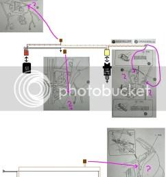 99 00 accord atr fog light wiring need help honda tech honda crx fog light wiring diagram [ 882 x 1080 Pixel ]