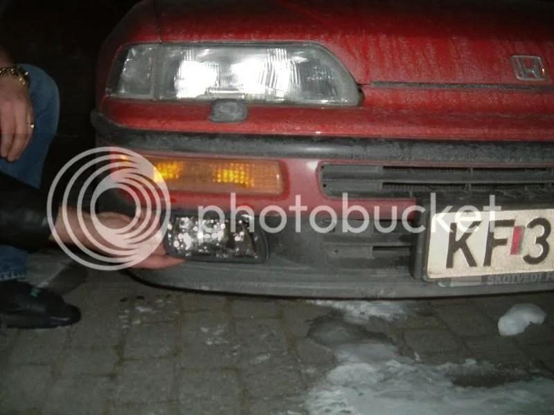 2002 Honda Accord Ke Light Wiring 2002 Free Image About Wiring