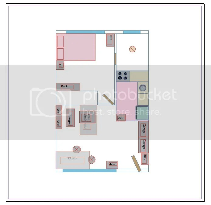 photo FloorPlan.jpg