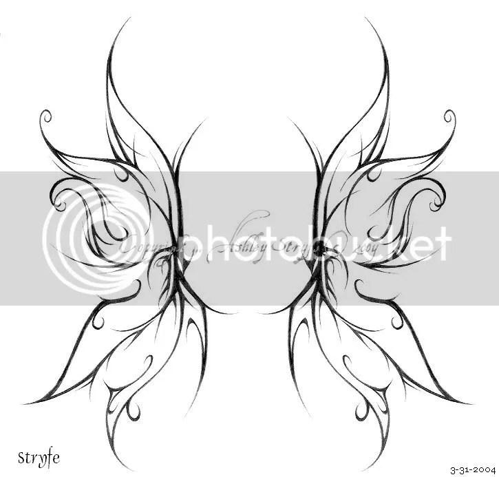 upper back tattoo design scott sylvia tattoo machines