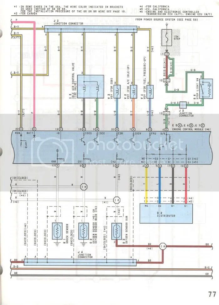 Fine 3Sfe Wiring Diagram Cyber T Us Wiring Cloud Hisonuggs Outletorg