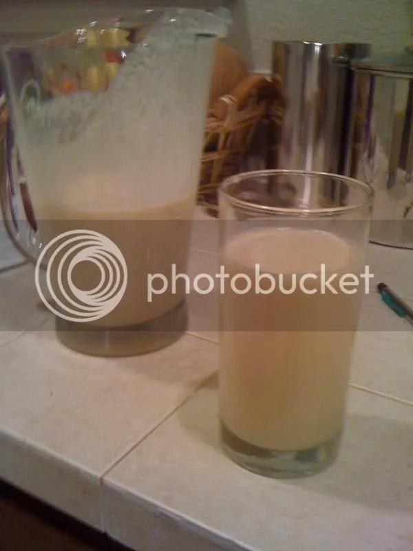peach milk n pitcha
