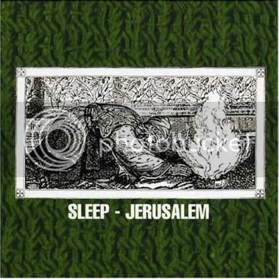 https://i0.wp.com/img.photobucket.com/albums/v134/Treblinka/sleepjerusalem.jpg
