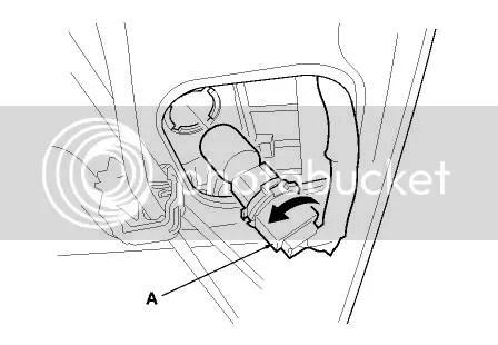 Interior Light Removal Tool Light Remote Wiring Diagram