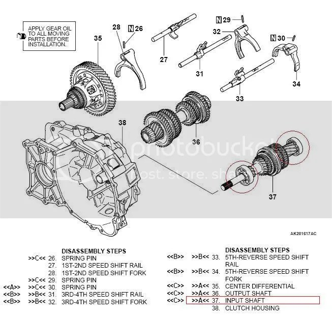 2 8 Chevy Engine Rebuild Kit. Chevy. Wiring Diagram Images