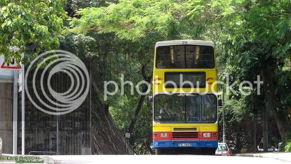 赤 柱[4p] - 巴士攝影作品貼圖區 (B3) - hkitalk.net 香港交通資訊網 - Powered by Discuz!