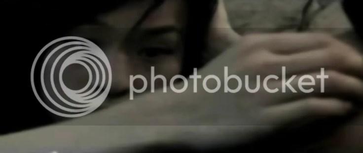 Cyndi Wang as Shen Yin He