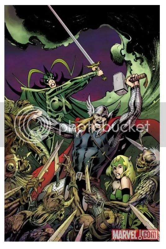 AvengersPrime3