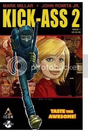 KickAss21