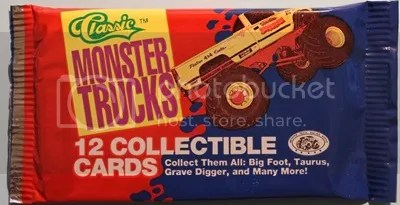 photo 1990classicmonstertrucks_zps9d85a828.jpg