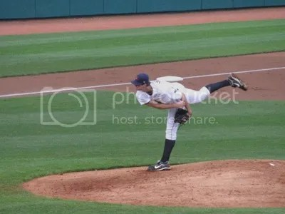 State College Spikes vs. Brooklyn Cyclones - 7/14/12 (3/6)