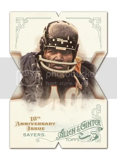 photo 15NCCS_2015_TOPPS_ALLEN_AND_GINTER_DIE_CUTS_1077_zpsukuqv0gj.jpg