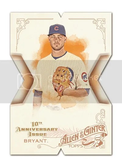 photo 15NCCS_2015_TOPPS_ALLEN_AND_GINTER_DIE_CUTS_1106_zpsmmfjuuyk.jpg