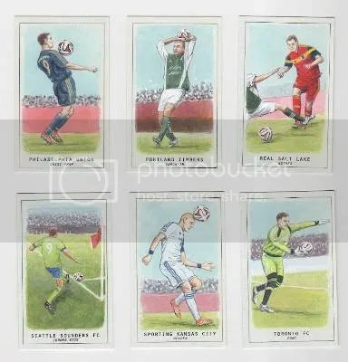 photo 15toppssoccerms1a_zps7ihqksws.jpg
