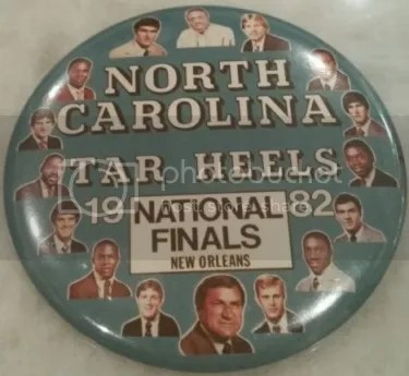 photo 1982tarheelsnfnopinbutton_zps91awnthd.jpg