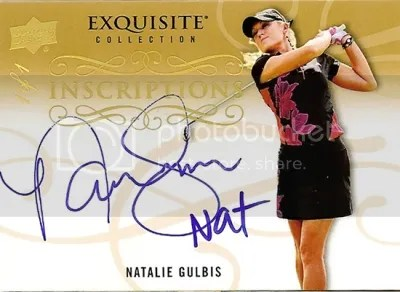 photo 2014-Exquisite-Golf-Inscripations-Autograph-Gold-One-of-One-Natalie-Gulbis_zpse48d8bc4.jpg