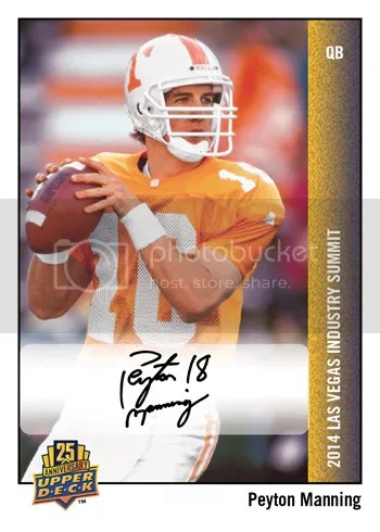 photo 2014-Upper-Deck-Las-Vegas-Industry-Summit-25th-Anniversary-Autograph-Peyton-Manning_zps49ed2852.jpg