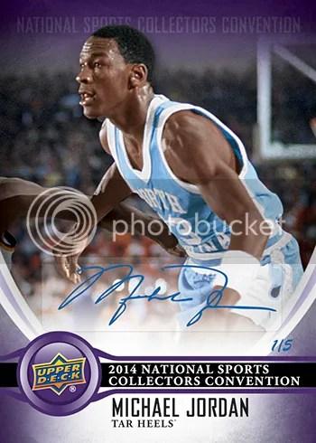 photo 2014-Upper-Deck-National-Sports-Collectors-Convention-Case-Breaker-Promotion-Autograph-Wayne-Gretzky_zps9f78d94c.jpg