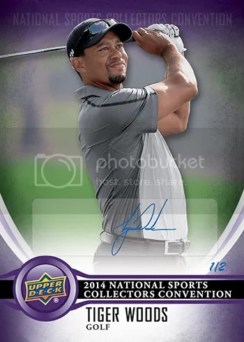 photo 2014-Upper-Deck-National-Sports-Collectors-Convention-Wrapper-Redemption-Autograph-Tiger-Woods_zpsdc726651.jpg