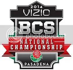photo 2014_BCS_Championship_logo_zps7c193ca2.jpg