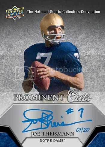 photo 2015-Upper-Deck-National-Sports-Collectors-Convention-Prominent-Cuts-Autograph-Theismann_zpsbbjdbzez.jpg