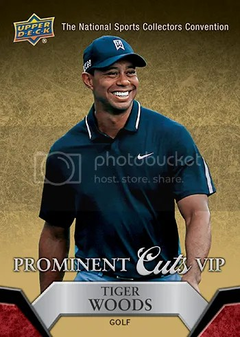 photo 2015-Upper-Deck-National-Sports-Collectors-Convention-Prominent-Cuts-VIP-Woods_zpsb2j3yivd.jpg