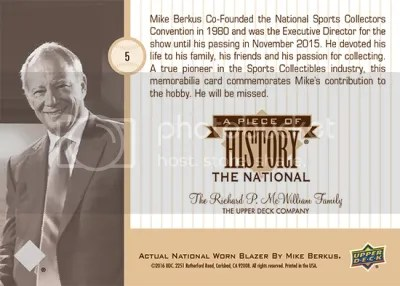 photo 2016-national-sports-collectors-convention-upper-deck-mike-berkus-tribute-memorabilia-card-back_zpsbs2nbvqp.jpg