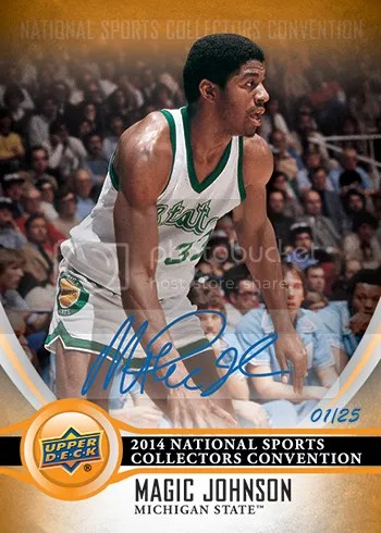 photo Amazon-Exclusive-2014-Upper-Deck-National-Sports-Collectors-Convention-Wrapper-Redemption-Autograph-Magic-Johnson_zps66479d44.jpg