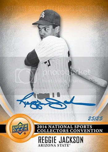 photo Amazon-Exclusive-2014-Upper-Deck-National-Sports-Collectors-Convention-Wrapper-Redemption-Autograph-Reggie-Jackson_zps457283f9.jpg