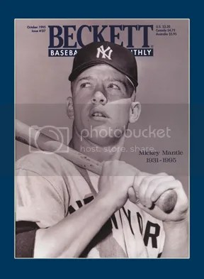 photo Card1_front_Mantle_zps04d7265f.jpg