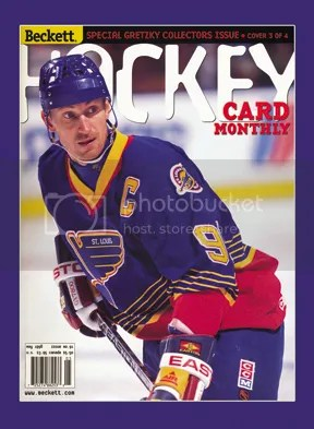 photo Card8_front_Gretzky_zps51194ccf.jpg