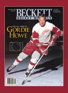 photo Card9_front_Howe_zps0aba1251.jpg