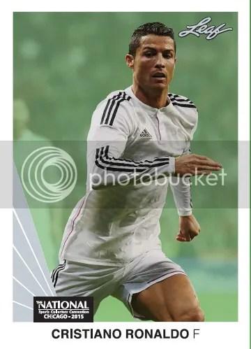photo Ronaldo15nscc_zpsd3fbu14t.jpg