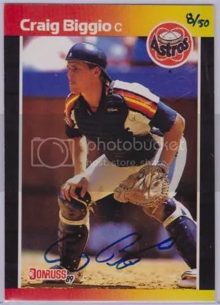 photo biggio2014donruss_zpsea6ac93c.jpg