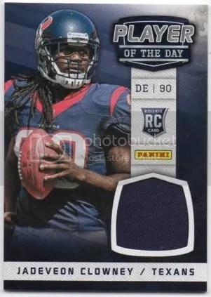 photo clowneyjerseycontest_zps4d6daa03.jpg