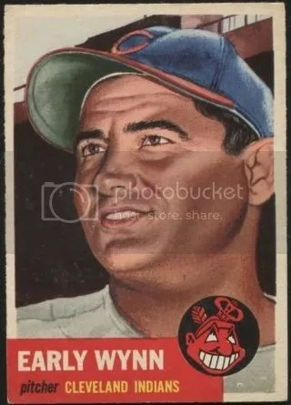 photo early1953topps_zpsk6xsiheo.jpg