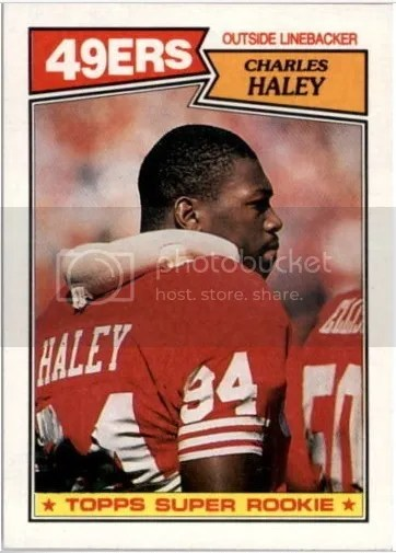 photo haley87topps_zpsmzfqtsgh.jpg