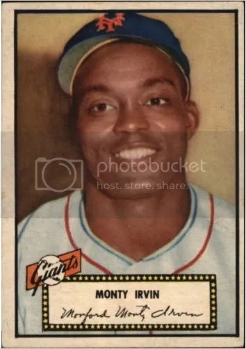 photo irvin52topps_zpsifiofjhn.jpg