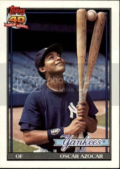 photo oscar1991topps_zps39dffjp1.jpg
