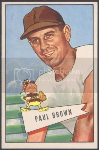 photo paulbrown52bowlarge_zpsouuym9re.jpg
