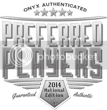 photo preferred-players-national-edition-2014_zpse376dcaa.jpg
