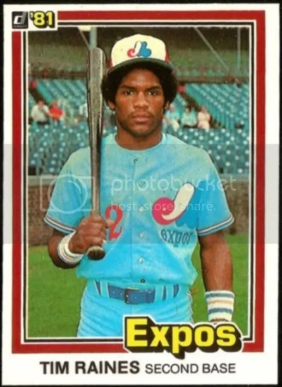 photo raines81donruss_zps4jiynkbe.jpg