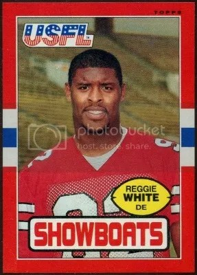 photo reggiewhit85usfl_zpsb96624cc.jpg