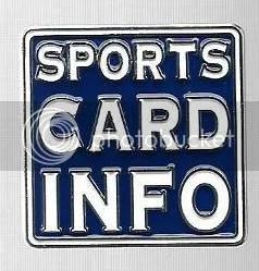 photo sportscardinfopin_zpssk06ig16.jpg