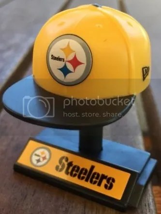 photo steelersmadlids_zpsfd68jfyz.jpg