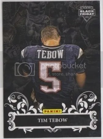photo tebow13bf_zpsc1c3fd97.jpg