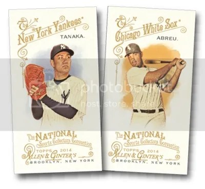 photo topps2014nationalpromos_zpsc08b3b70.jpg